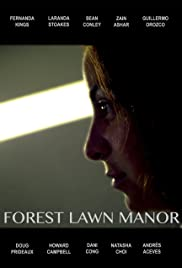 Forest Lawn Manor