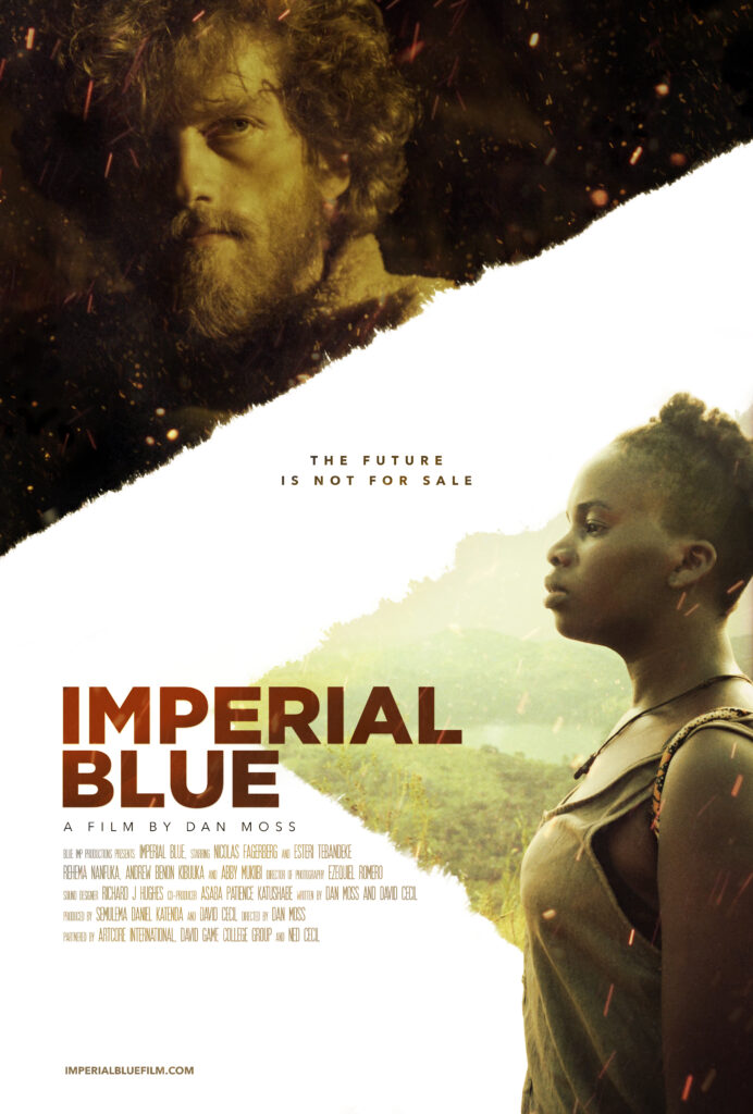 watch Imperial Blue on soap2day