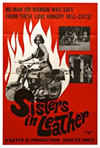 Sisters in Leather full movie in hindi 720p download