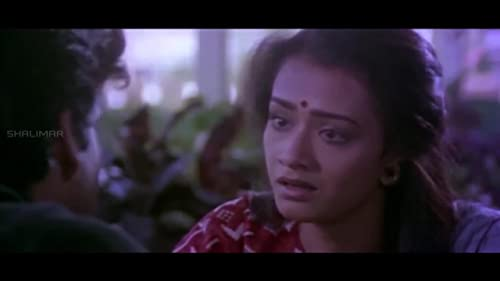 Shiva (1989) Trailer