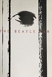 The Beatle Fan Poster