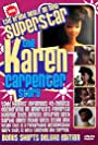 Superstar: The Karen Carpenter Story (1987)