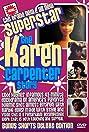 Superstar: The Karen Carpenter Story (1988) Poster