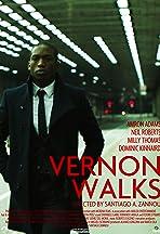 Vernon Walks