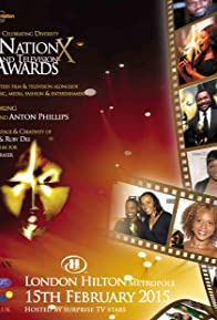 Primary photo for Screen Nation Television and Film Awards 2007