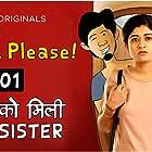 Bisht, Please! (2017)