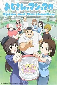 Old free movie downloads Onsen Ryokou to Marshmallow [1280x720p]