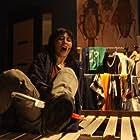 Josie Ho in Wai dor lei ah yat ho (2010)