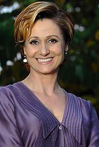 Primary photo for Zezé Polessa
