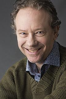 Håkan Julander Picture