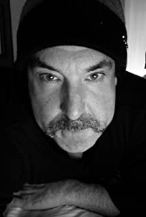 Rick Hoffman Picture