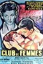 Club of Women