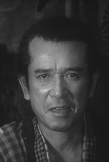 Kôji Mitsui Picture