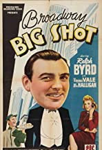 Broadway Big Shot