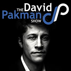 Watch download online movies The David Pakman Show: Clips [2160p]