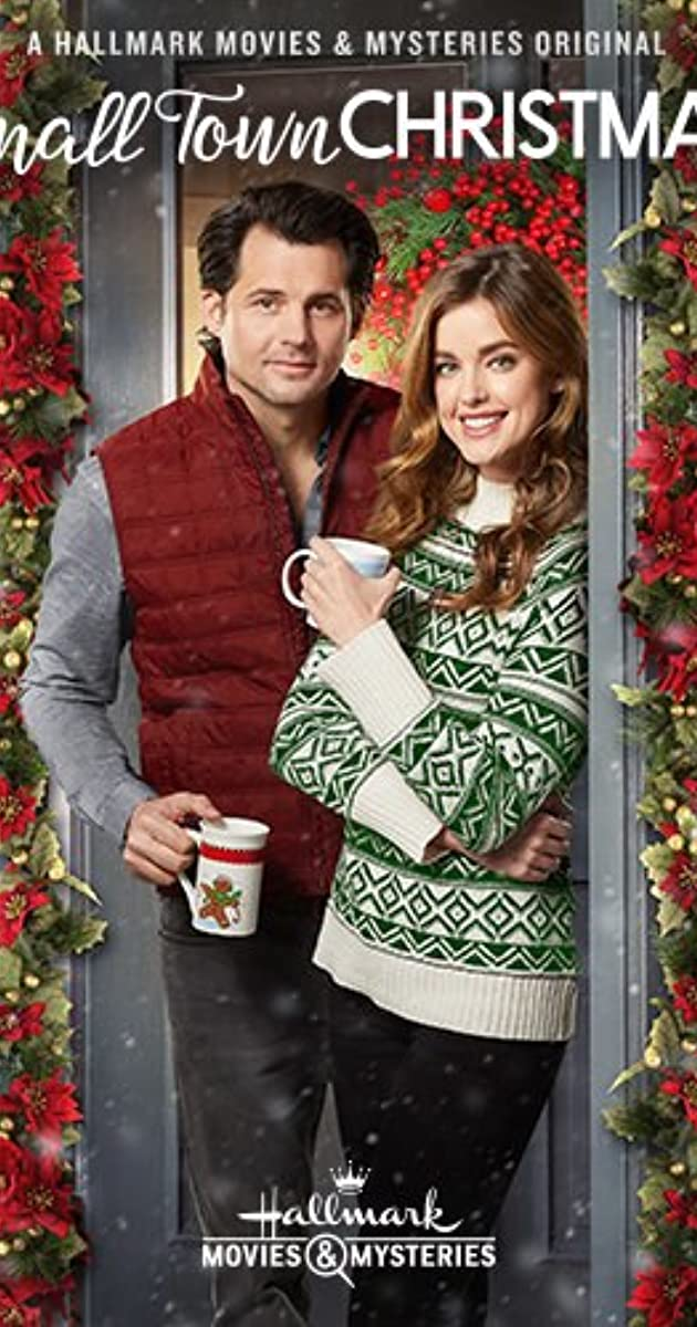 Christmas Ladies Jumpers All I Want For Christmas Is Patrick Dempsey Add Name