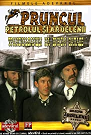 Pruncul, petrolul si Ardelenii(1981) Poster - Movie Forum, Cast, Reviews