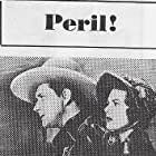 Donald Douglas and Lorna Gray in Deadwood Dick (1940)