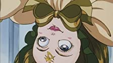 Shingo's Innocent Love! A Sorrowful French Doll