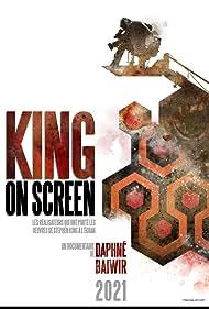 King on Screen
