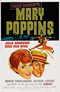 Movies now playing Mary Poppins [1080p]