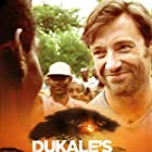 Dukale's Dream (2014)