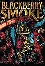Blackberry Smoke with Bob Weir: An Evening at TRI