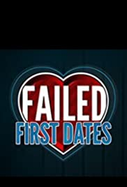 Failed First Dates Poster