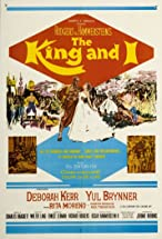 Primary image for The King and I