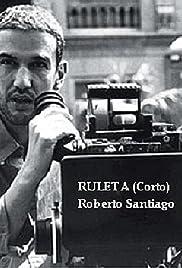 Ruleta Poster