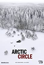 Primary image for Arctic Circle