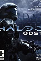Primary image for Halo 3: ODST