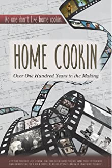 Home Cookin: 5.17.18 (2018)