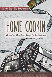 Home Cookin: 5.17.18