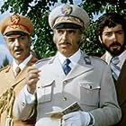 Vladimir Etush in Neispravimyy lgun (1973)