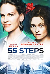 Primary photo for 55 Steps
