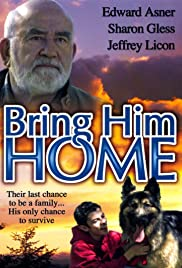 Bring Him Home Poster