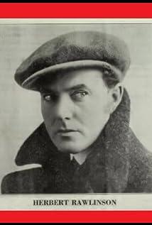 Herbert Rawlinson Picture