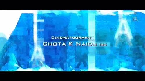 Alludu Seenu (2014) Trailer