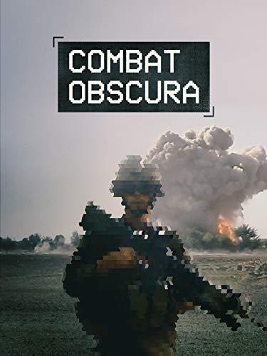 Combat Obscura 2018 English 250MB HDRip Download