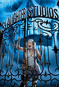 Slaughter Studios (2002) Poster - Movie Forum, Cast, Reviews