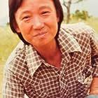 Li-Li Liu