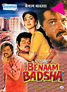 Benaam Badsha full movie with english subtitles online download