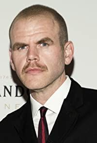 Primary photo for Michael Maize