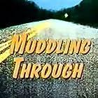 Muddling Through (1994)
