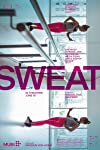 Sweat Trailer: A Fitness Influencer is Pushed to the Limit in Cannes Selection