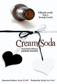 Cream Soda (2010)