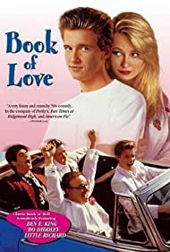 Book of Love (1990)