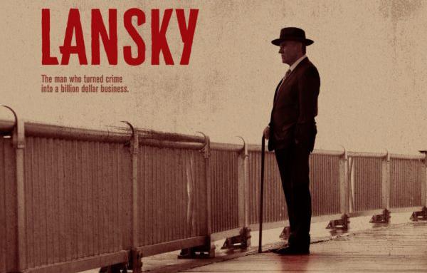 Assistir grátis Lansky Online sem proteção