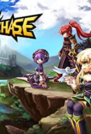 Grand Chase (Video Game 2003) - IMDb